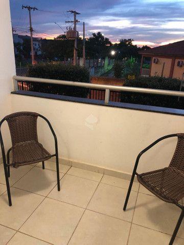 Apartamento à venda com 3 dormitórios em Jardim universitário, Cuiabá cod:BR3AP12533 - Foto 10