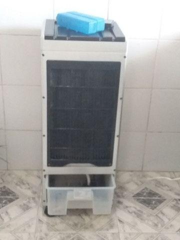 Acondicionado portátil  - Foto 2