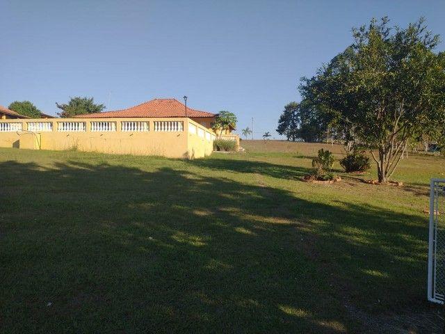 Chácara, Sítio, a Venda com 22.000 m² com 4 Quartos, Sendo 1 Suíte, Toda Formada a 3 km da - Foto 9