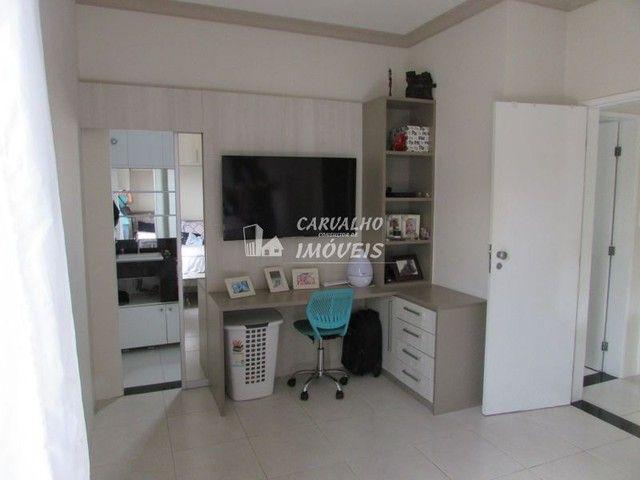 Lauro de Freitas - Casa de Condomínio - Buraquinho - Foto 15