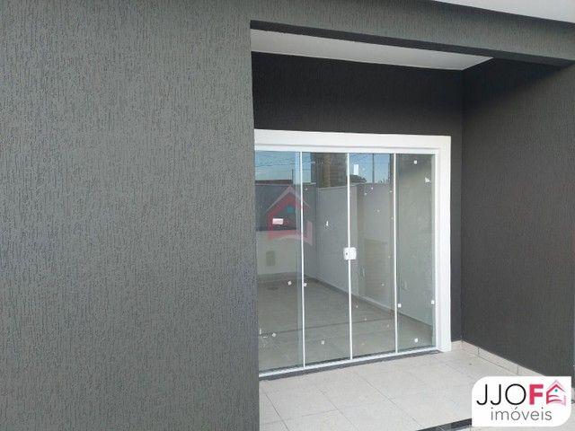 Casa com 2 dormitórios à venda, 56 m² por R$ 270.000,00 - Jardim Atlântico Leste (Itaipuaç - Foto 6