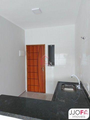 Casa com 2 dormitórios à venda, 56 m² por R$ 270.000,00 - Jardim Atlântico Leste (Itaipuaç - Foto 13