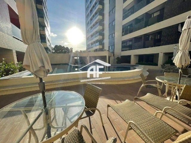 Apartamento com 2/4 (1 suíte) - Alameda das Mangabeiras, ligue já - Foto 10