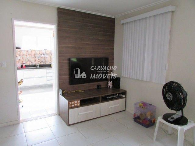 Lauro de Freitas - Casa de Condomínio - Buraquinho - Foto 10