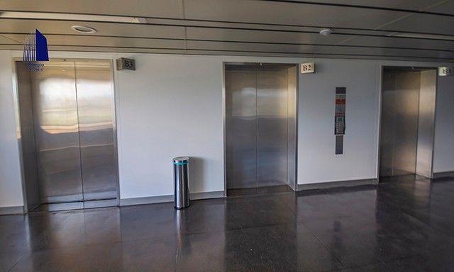 Sala/Conjunto para aluguel tem 27 metros quadrados em Centro - Rio de Janeiro - RJ - Foto 4