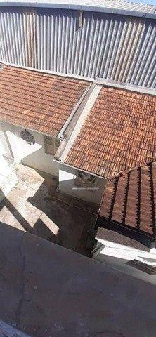 Casa com 5 dormitórios à venda, 250 m² - Santa Efigênia - Belo Horizonte/MG - Foto 3