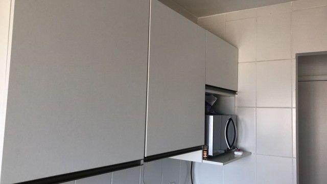 Apartamento com 2 dormitórios 1 vaga com área de 53 m² no Tatuapé próximo ao Metrô - Foto 13