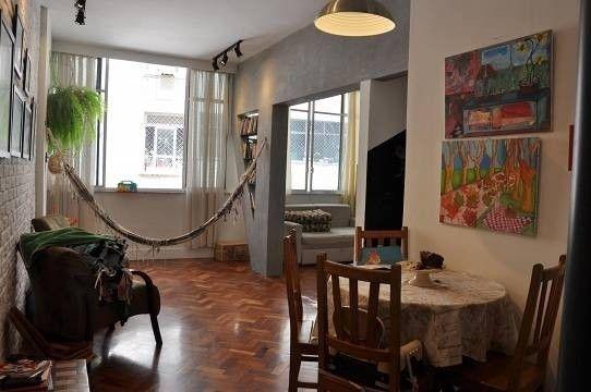 Apartamento na Rosa E Silva  - Foto 2
