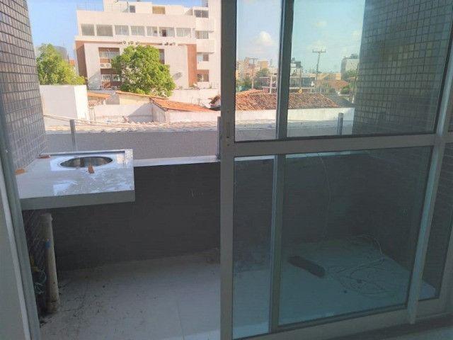 Apartamento no Bessa - 9432 - Foto 3
