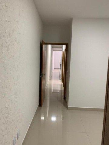 Casa para Venda em Goiânia, Chácaras Buritis, 3 dormitórios, 1 suíte, 2 banheiros, 2 vagas - Foto 6