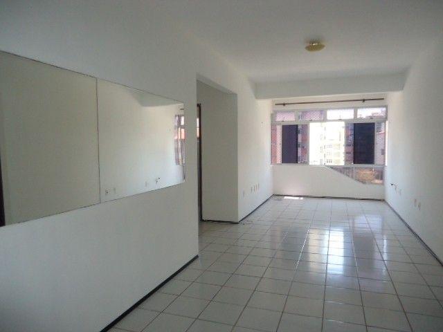 APARTAMENTO para alugar na cidade de FORTALEZA-CE - Foto 2