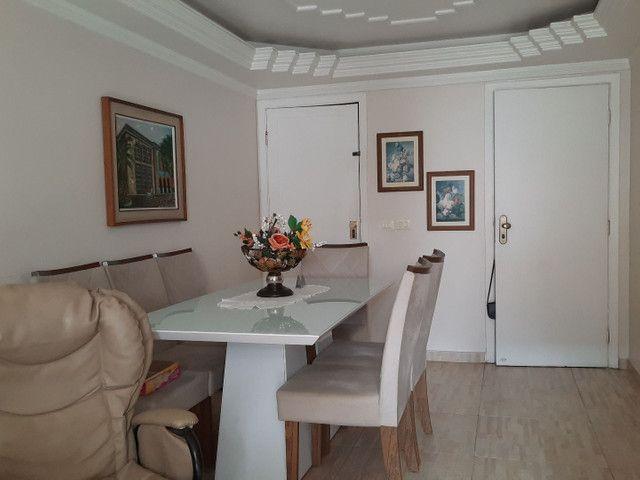 Apto 2 quartos no Vieiralves - Foto 2