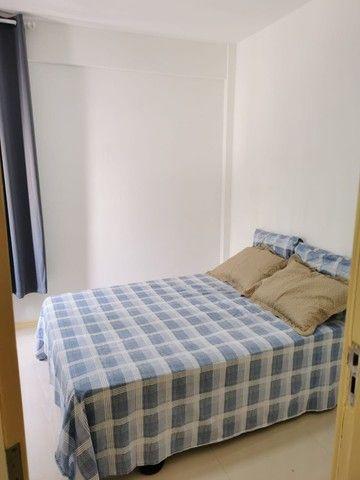 Aluga-se Apartamento na Barra  - Foto 12
