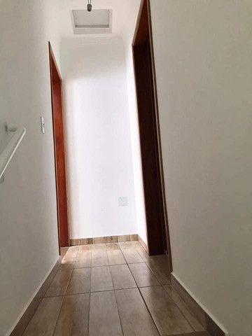 LANE- Apartamento em Cariacica - Foto 2