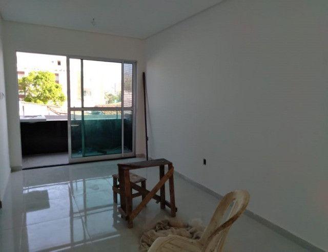 Apartamento no Bessa - 9432 - Foto 2