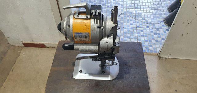 Maquinas de costura industrial para confecção em geral - Foto 3