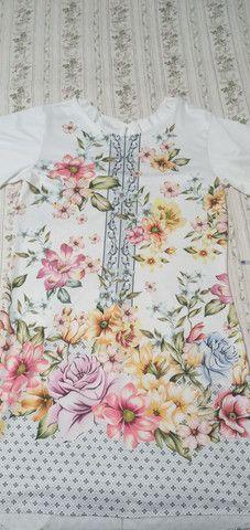 2 vestidos  - Foto 3