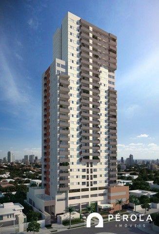 GOIâNIA - Apartamento Padrão - Setor Leste Universitário