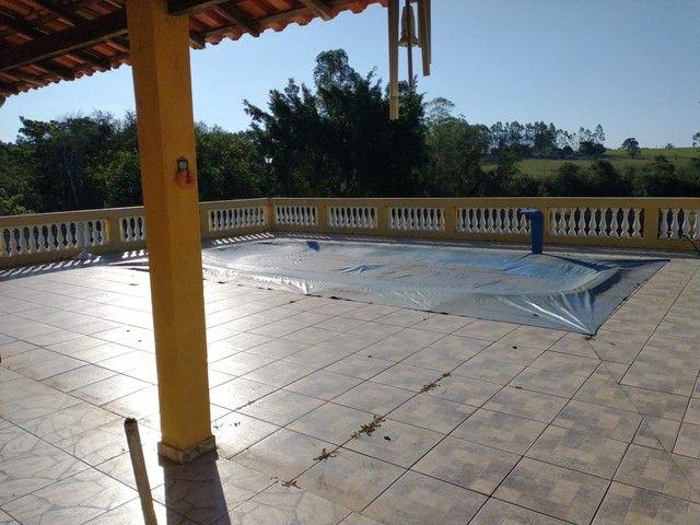 Chácara, Sítio, a Venda com 22.000 m² com 4 Quartos, Sendo 1 Suíte, Toda Formada a 3 km da - Foto 11