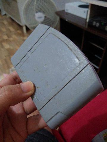 Cartucho Nintendo 64 - Foto 2