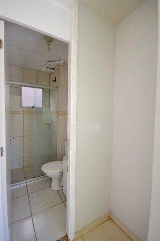 Apartamento, 42 m² - venda por R$ 145.000,00 ou aluguel por R$ 1.250,00/mês - Igara - Cano - Foto 14