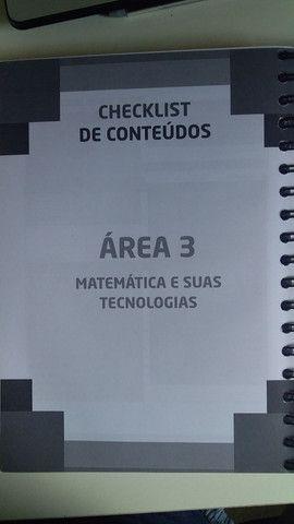 Atualizaê planner - Foto 2
