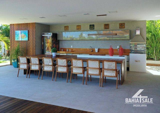 Casa à venda, 330 m² por R$ 4.490.000,00 - Praia do Forte - Mata de São João/BA - Foto 19