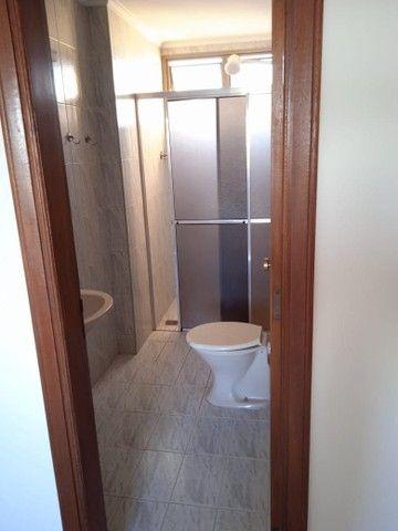 Vendo Apartamento  Centro Dracena Sp - Foto 8
