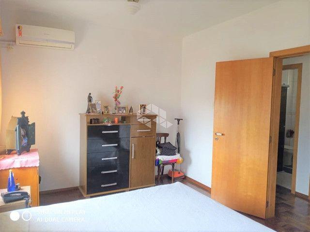 Apartamento à venda com 2 dormitórios em São sebastião, Porto alegre cod:9935744 - Foto 6