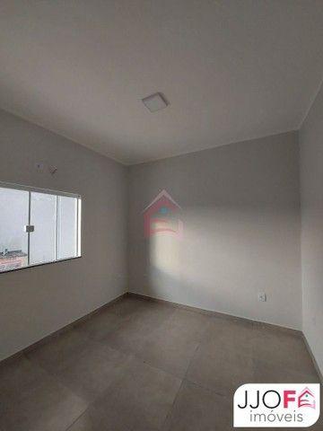 Casa com 2 dormitórios à venda, 56 m² por R$ 270.000,00 - Jardim Atlântico Leste (Itaipuaç - Foto 15
