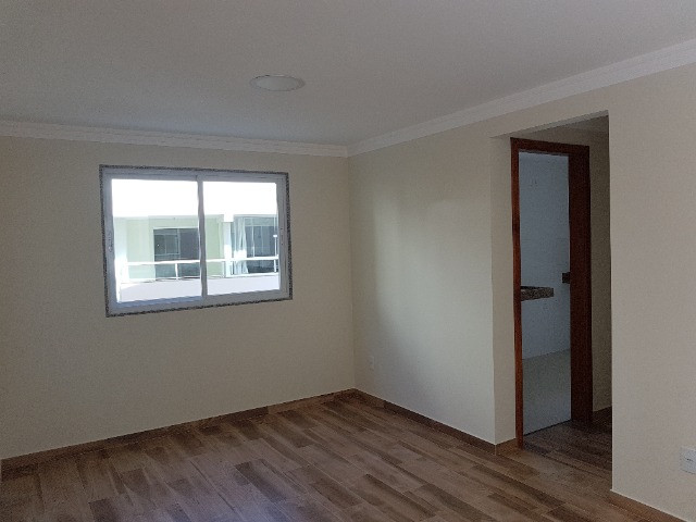 Apartamento Santa Teresa - Foto 6