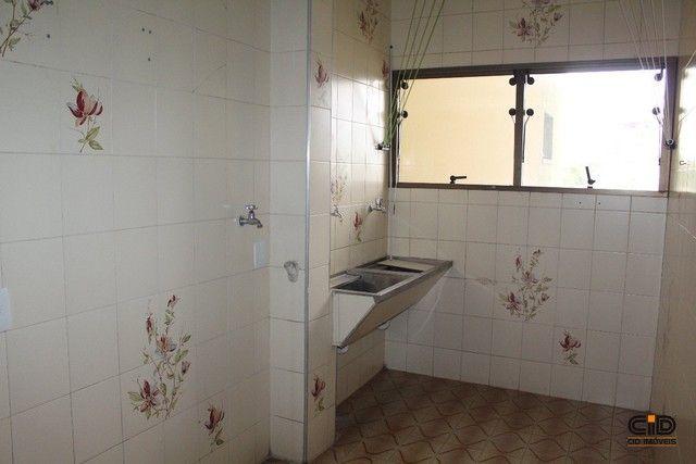 CUIABá - Apartamento Padrão - Bandeirantes - Foto 17