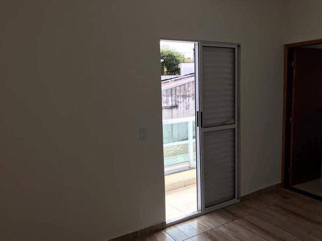 LANE- Apartamento em Cariacica - Foto 3