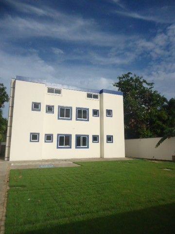 APARTAMENTO para alugar na cidade de CAUCAIA-CE - Foto 2