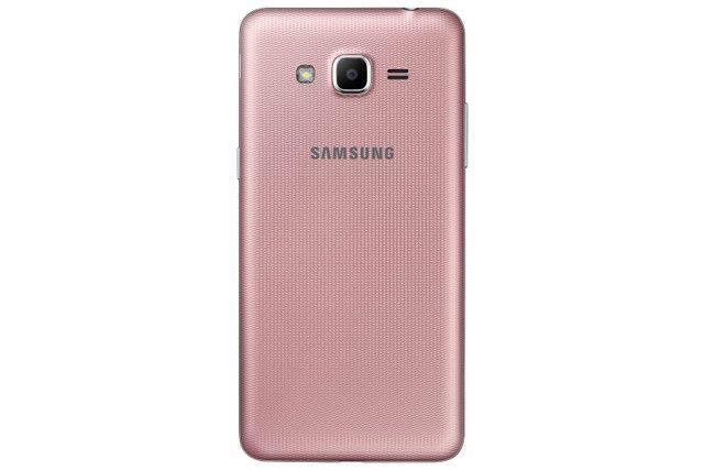 Smartphone Samsung Galaxy J2 Prime - Foto 3