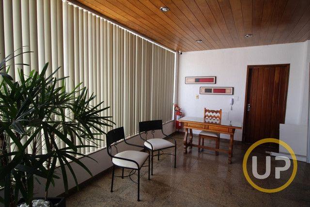 Cobertura em Barroca - Belo Horizonte, MG - Foto 2