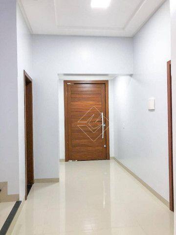 Sobrado à venda, 260 m² por R$ 850.000,00 - Jardim Presidente - Rio Verde/GO - Foto 11