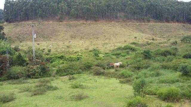 Fazenda córrego alto Duas Barras RJ  - Foto 9