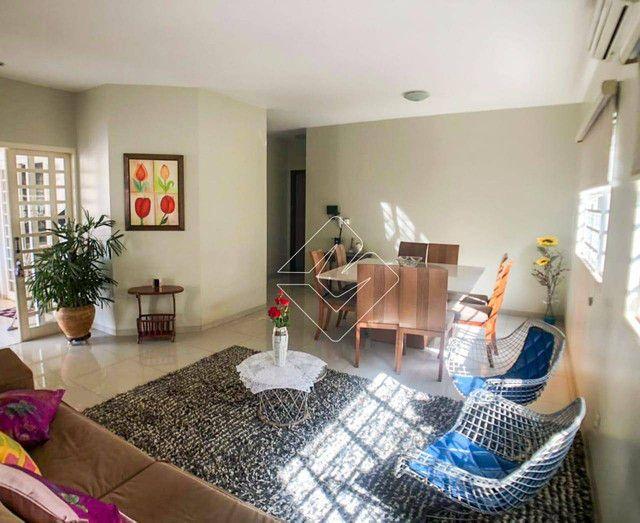 Casa com 4 dormitórios à venda, 224 m² por R$ 1.200.000,00 - Parque dos Buritis - Rio Verd - Foto 4