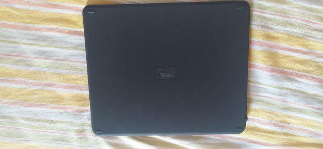 """Teclado para iPad 12.9"""" (aceito oferta) - Foto 4"""