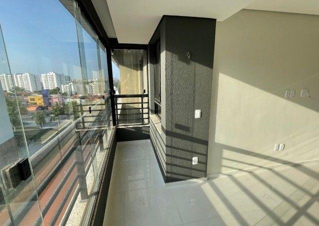 Apartamento na Ponta do Farol. - Foto 3