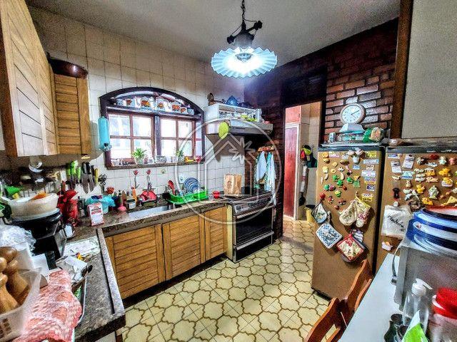 Apartamento à venda com 3 dormitórios em Ipanema, Rio de janeiro cod:894775 - Foto 17