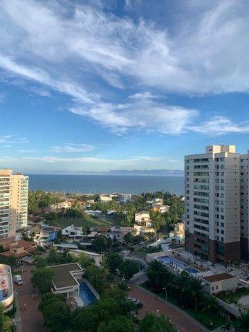 Apartamento para venda tem 155 metros quadrados com 2 quartos em Patamares - Salvador - BA - Foto 3