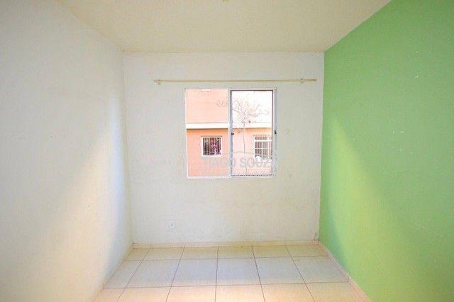Apartamento, 42 m² - venda por R$ 145.000,00 ou aluguel por R$ 1.250,00/mês - Igara - Cano - Foto 11