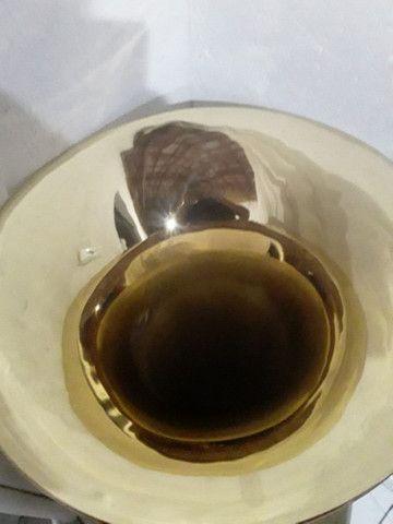 Tuba sinfônica.. - Foto 5