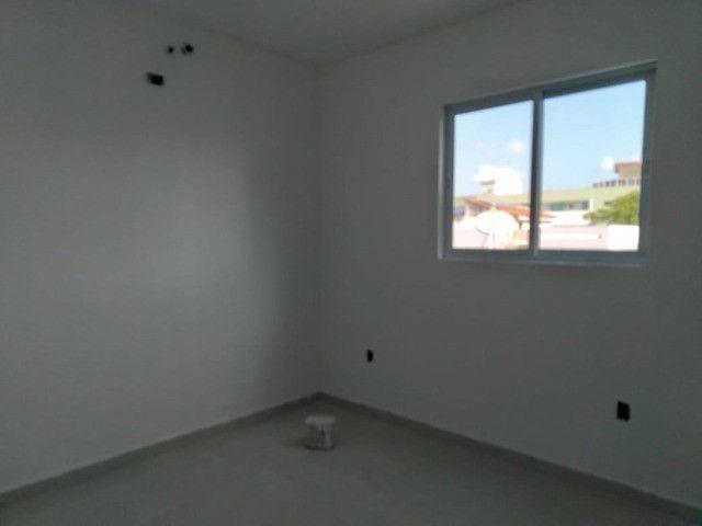 Apartamento no Bessa - 9432 - Foto 7