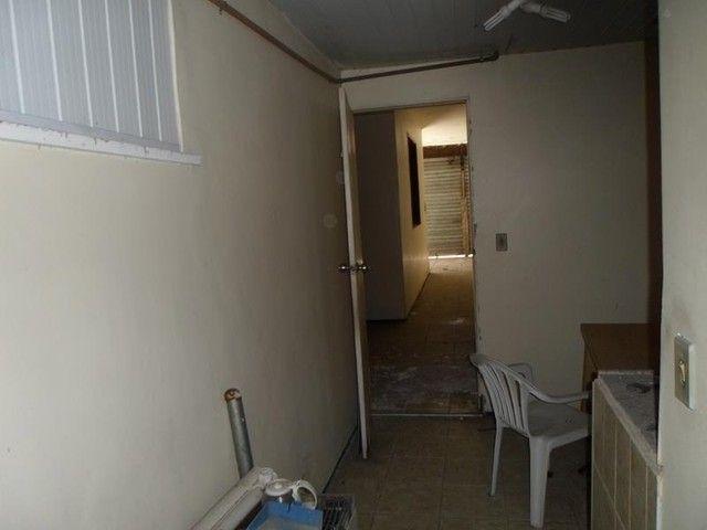 LOJA para alugar na cidade de FORTALEZA-CE - Foto 20