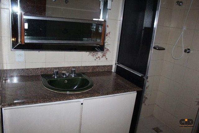 CUIABá - Apartamento Padrão - Bandeirantes - Foto 14