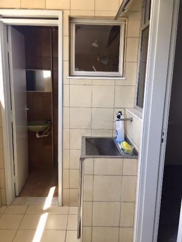 Apartamento no Meireles, três quartos, perto do Centro Gastronômico de Fortaleza - Foto 13