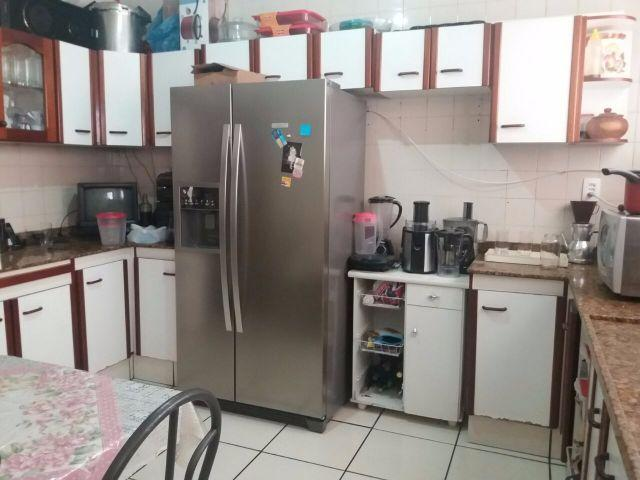 Apartamento 3 Quartos (1 suíte) c/Garagem e Elevador - São Mateus - Foto 13